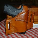 June holster pictures 001.adj1