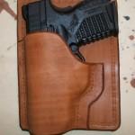 wallet XDS 5.adj1