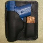 wallet + Mag 3.adj1