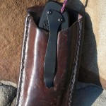 common knife sheath.adj1
