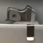 console holster LCP.adj1