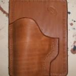 Large wallet 1.adj1