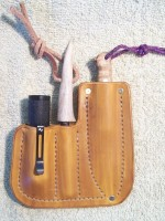 knife, steel, light pocket holster.adj1
