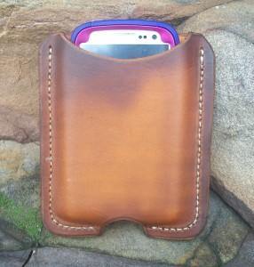 Samsung Galaxy phone case with clip.adj1