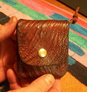 fancy clipper set case.adj1