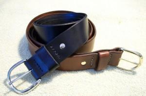 Belts 1.adj1