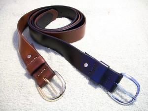 Belts 2.adj1