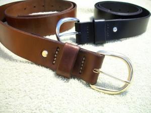 Belts 3.adj1