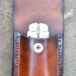 leatherman 2.adj1