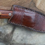 Bark River Essential Sheath 1.adj1