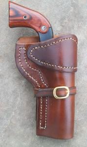 Ruger Bearcat Western 1.adj1