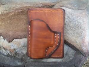 wallet Glk 42.3