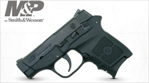 smith-amp-wesson-mampp-bodyguard-380