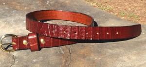 Caimen Belt  (4).adj