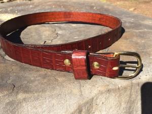 Caimen Belt  (5).adj