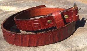Caimen Belt  (9).adj