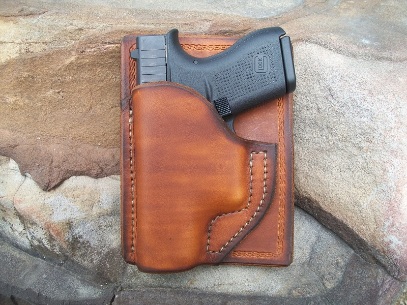 Holster Patterns Extraordinary Holster Patterns