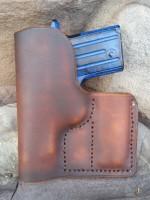 Pocket +Mag P238.adj