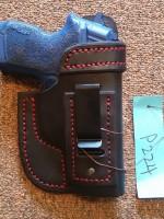 IWB w Red stitching P224.adj
