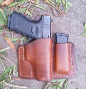 Pocket+Mag G19.adj