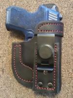 tuckable P224.adj