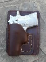 Colt XSP 1.adj