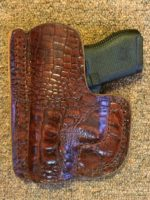 Faux pocket croc 1.adj