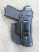 Glock 19.adj