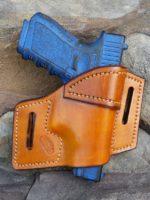 OWB Glock.adj