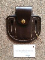 leatherman Surge.adj