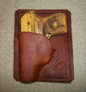 lcp-wallet-2adj-1