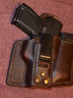 XDS-Holster_002a