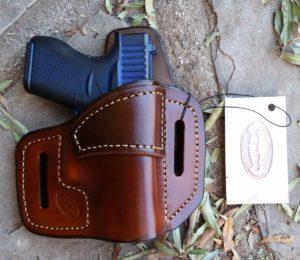 glock-42-2