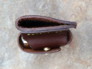 olight-s-mini-baton-case-1