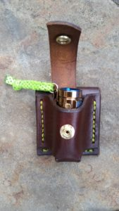 olight-s-mini-baton-case-2