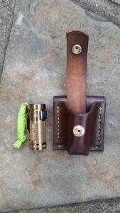 olight-s-mini-baton-case-3