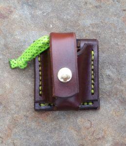 olight-s-mini-baton-case-4