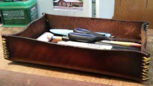 medium desk tray 2