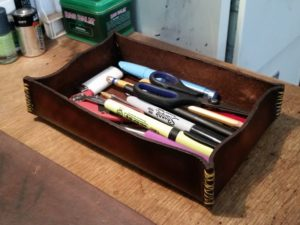 medium desk tray 3