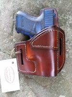 Glock 26 adj