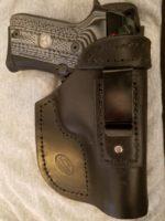 Wilson Combat M9c