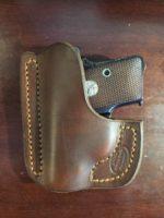 Colt 1908 Vest Pocket 1
